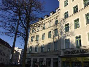 Psychotherapeutische Praxis - Waltraud-Deiser.de